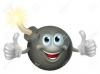 CENOVÁ BOMBA!!! 4 PROGRAMY ZA SPECIÁLNÍ CENU